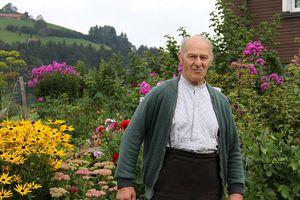 Werner Ämisegger